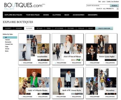 Boutiques.com_1290010106971