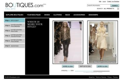 Boutiques.com_1290010233396