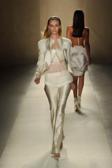 Animale spfw inv 2011_1021a