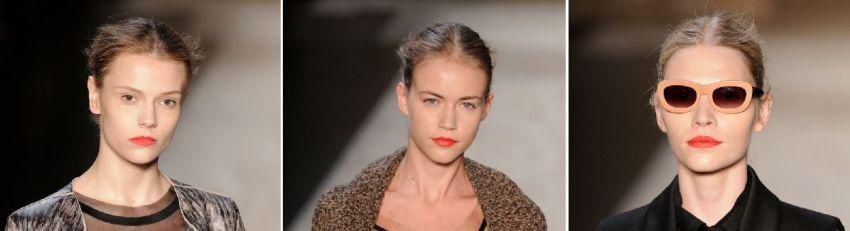 Cori spfw 2011 makeup1