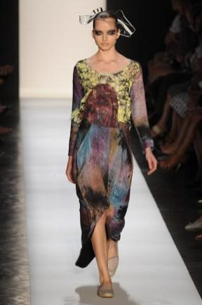 Fernanda Yamamoto spfw inv 2011 (30)a