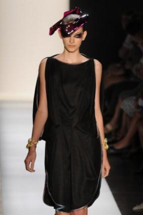 Fernanda Yamamoto spfw inv 2011 (42)a