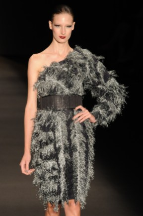 Andre Lima spfw inv 2011 (17)a