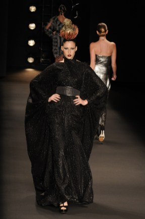Andre Lima spfw inv 2011 (22)a