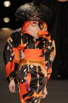 Andre Lima spfw inv 2011 (26)a