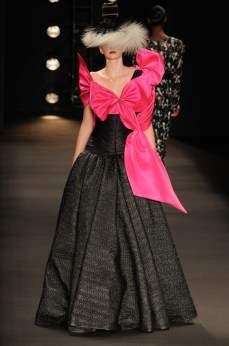 Andre Lima spfw inv 2011 (31)a