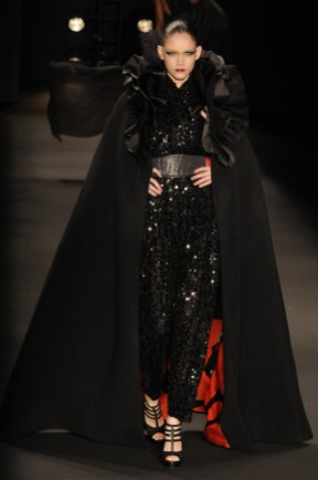 Andre Lima spfw inv 2011 (37)a