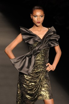 Andre Lima spfw inv 2011 (3)a