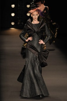 Andre Lima spfw inv 2011 (49)a