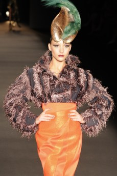 Andre Lima spfw inv 2011 (5)a