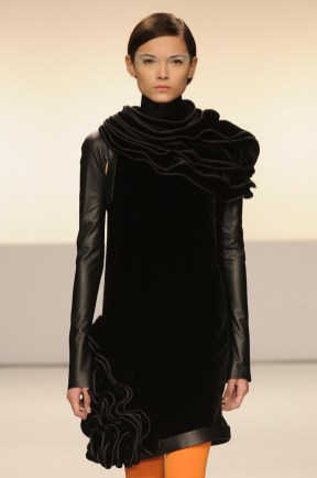 Gloria Coelho spfw inv 2011 (48)a