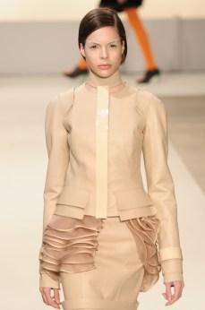 Gloria Coelho spfw inv 2011 (53)a