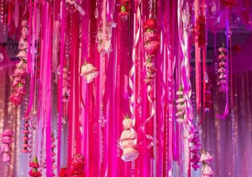 decoracao-festa-pink-2-600x422