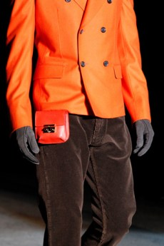 fashionb louis vuitton men bags fall 2011 (11)