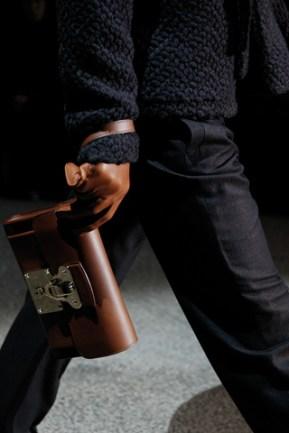 fashionb louis vuitton men bags fall 2011 (5)