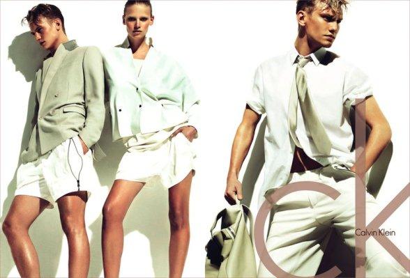 cK-Calvin-Klein-Spring-Summer-2011-DesignSceneNet-01