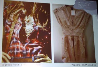 tecidos, cores e padronagens verão 2012 (10)
