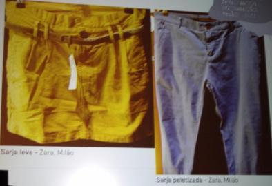 tecidos, cores e padronagens verão 2012 (12)