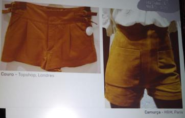 tecidos, cores e padronagens verão 2012 (14)
