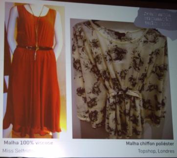 tecidos, cores e padronagens verão 2012 (15)