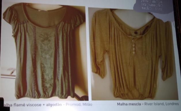 tecidos, cores e padronagens verão 2012 (17)