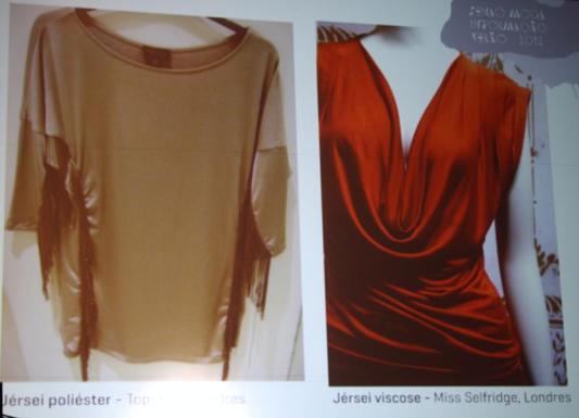 tecidos, cores e padronagens verão 2012 (18)