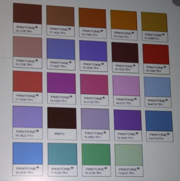 tecidos, cores e padronagens verão 2012 (3)