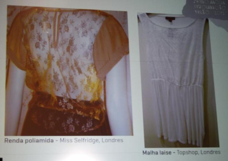 tecidos, cores e padronagens verão 2012 (39)