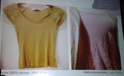 tecidos, cores e padronagens verão 2012 (40)