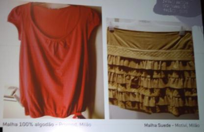 tecidos, cores e padronagens verão 2012 (41)