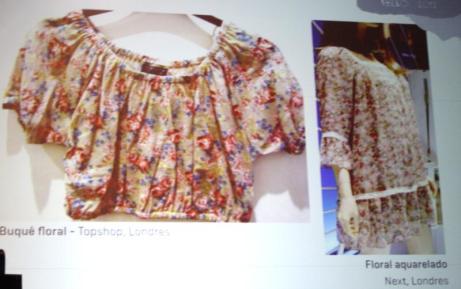 tecidos, cores e padronagens verão 2012 (48)