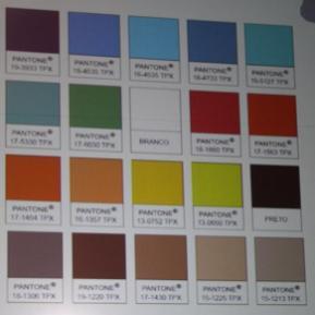 tecidos, cores e padronagens verão 2012 (51)