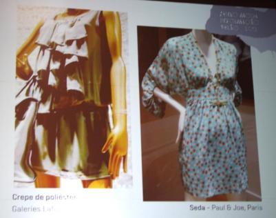 tecidos, cores e padronagens verão 2012 (56)