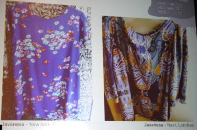 tecidos, cores e padronagens verão 2012 (57)
