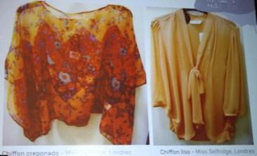 tecidos, cores e padronagens verão 2012 (6)