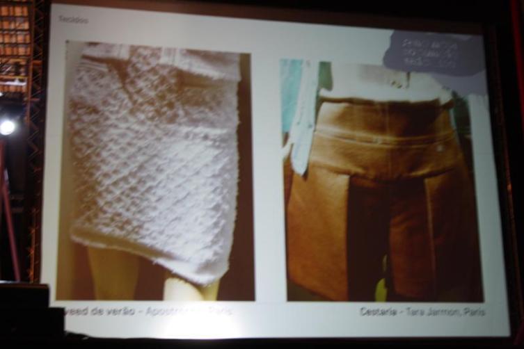 tecidos, cores e padronagens verão 2012 (60)