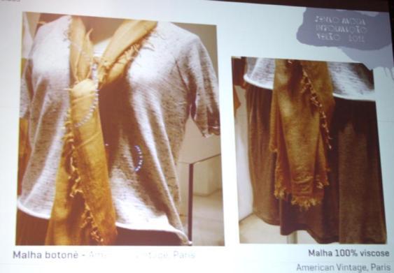 tecidos, cores e padronagens verão 2012 (62)