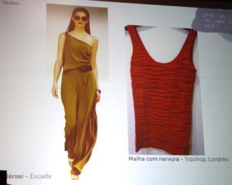 tecidos, cores e padronagens verão 2012 (63)