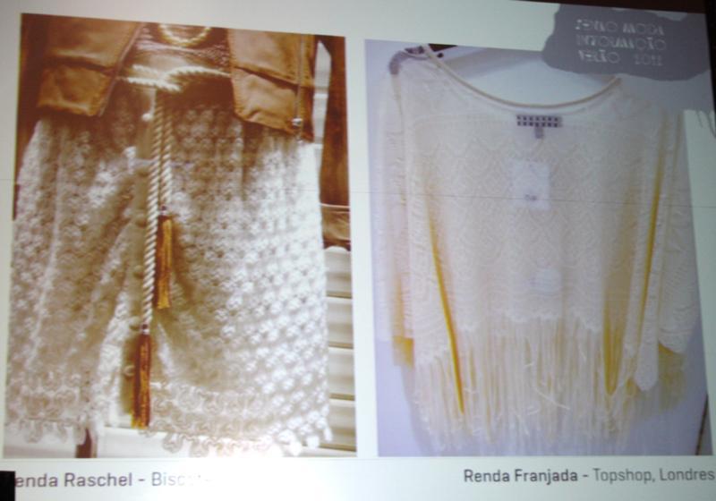tecidos, cores e padronagens verão 2012 (66)