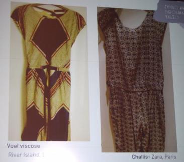 tecidos, cores e padronagens verão 2012 (7)