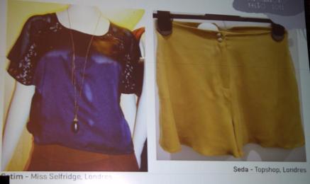 tecidos, cores e padronagens verão 2012 (8)