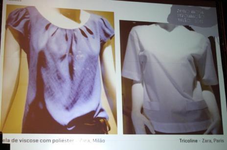 tecidos, cores e padronagens verão 2012 (81)
