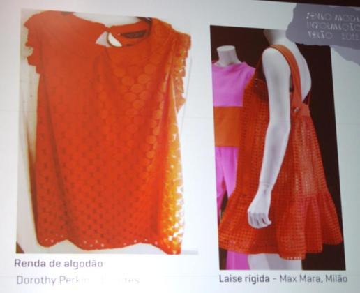 tecidos, cores e padronagens verão 2012 (86)