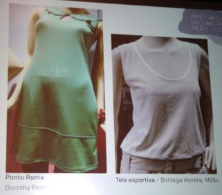 tecidos, cores e padronagens verão 2012 (87)