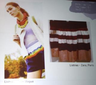 tecidos, cores e padronagens verão 2012 (89)
