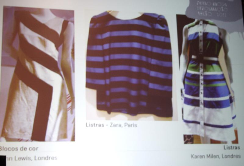 tecidos, cores e padronagens verão 2012 (90)