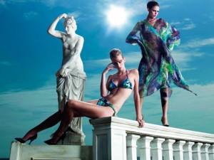 03-La-Perla_Beachwear-Summer-2011-300x225