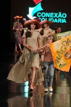 Conexao Solidaria Dragao 2011 (42)