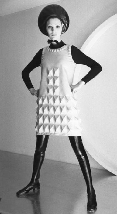 Crdin 1968