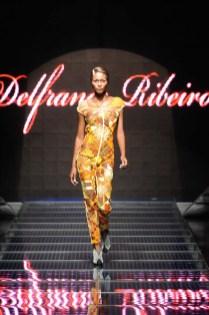 Delfrance Ribeiro Dragao 2011 (1)